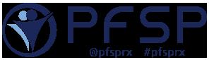 PFSP Logo